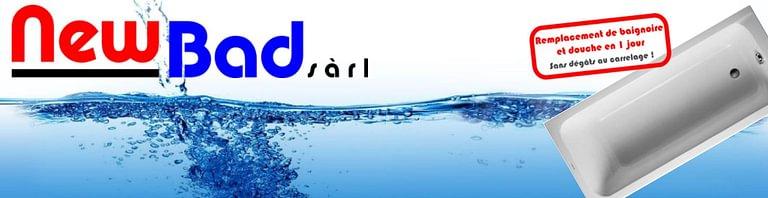 New bad Sàrl
