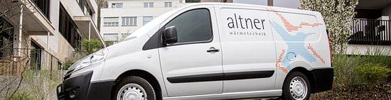 Altner AG