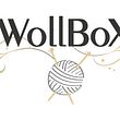 WollBoX