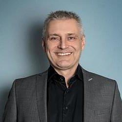 Roland Gut Geschäftsführer work-shop SG
