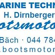 MT Marine Technik AG