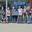 Spühler & Co Radio TV in Rafz