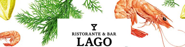 Ristorante & Bar Lago