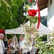 Restaurant Gasthaus Schlosshalde Winterthur; Feiern, Hochzeit