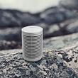 BeoSound Explore - Langlebiger Outdoor-Bluetooth-Lautsprecher