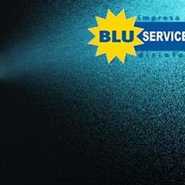 BLU SERVICE STAR: impresa di pulizie leader in Ticino