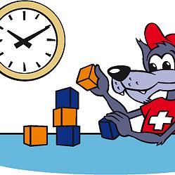 Auftrags- und Projektzeit-Erfassung für Produktionsbetriebe, Leistungserfassung für Dienstleister