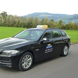 BMW Kombi 530d xDrive, Sitzheizung vorne und hinten
