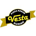 Amando Pizzeria