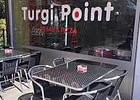 Turgi Point Pizza & Kebab