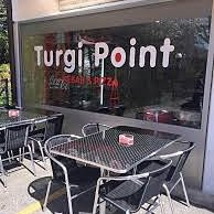 Turgi Point Pizza & Kebab