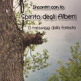 Lo Spirito degli Alberi