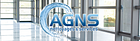 AGNS Nettoyages Services