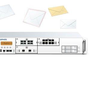 PC Total GmbH