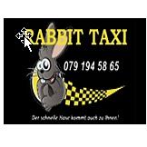 Rabbit-Taxi