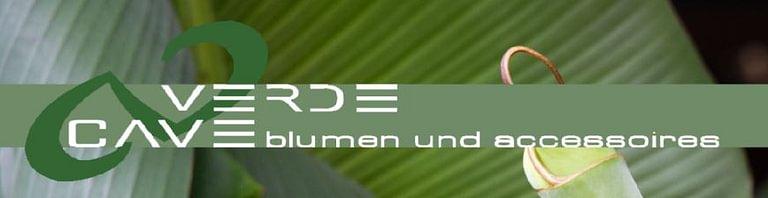 Cave Verde GmbH
