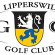 Golf Lipperswil AG