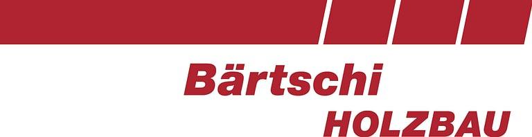 Bärtschi Bau AG