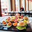 Restaurant_Roter_Platz_St.Gallen_SV_Group