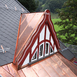 For Roof - Bedachungen AG