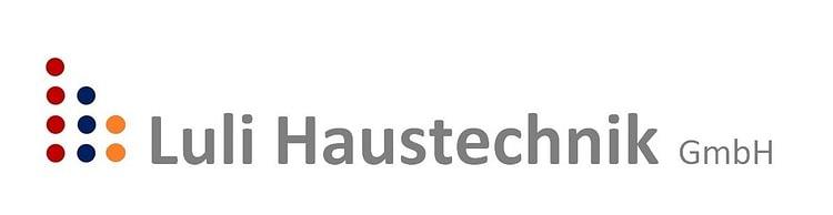 Luli Haustechnik GmbH