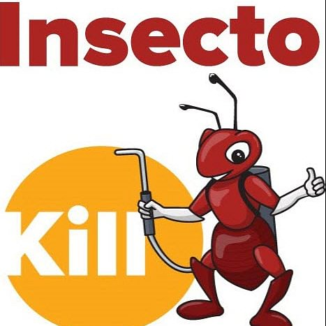 InsectoKill