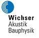 Wichser Akustik + Bauphysik AG