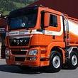 Brennstoffe - Tankrevisionen und Gefrieranlage Region Simmental/Saanenland