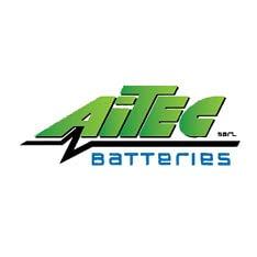 Votre spécialiste en batteries