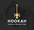 Hookah-Shop Mestiri & Partner