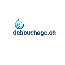 Didier Calame - Assainissement, Vidange