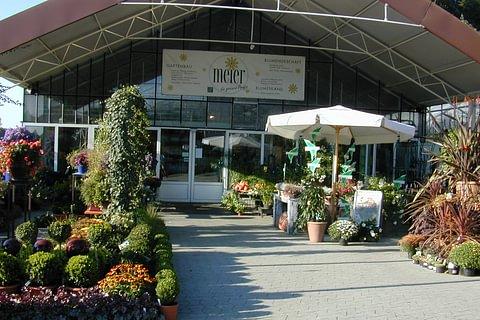 Genussgärtnerei & Floristik, Pflanzenüberwinterung