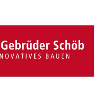 Gebrüder Schöb AG