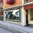Boucherie Favre-Sierro