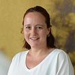 Dr. med. Stephanie Felder