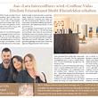 Coiffeur Vida GmbH