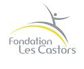 Fondation Les Castors