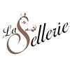 La Sellerie Lysiane Eggen Creddo