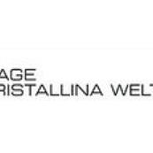 Garage Cristallina Welter AG