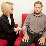 de la thérapie qui implique votre potentiel inconscient