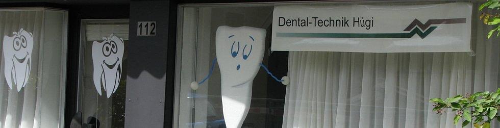 Dental-Technik