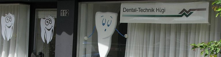 Dental-Technik