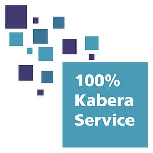 Kabera Brainware GmbH, seit 1997 Ihr Informatikansprechpartner im Weinland