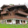 Malerei Grindelwald GmbH