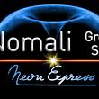 C'est embelli, c'est Nomali !