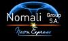 Nomali Group S.A.