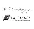 Zollgarage Rheintal AG