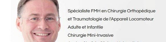 Dr méd. Seite Pascal