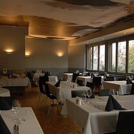 Hôtel-Restaurant du Boeuf