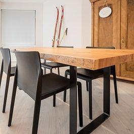 Tavoli, sedie , contract